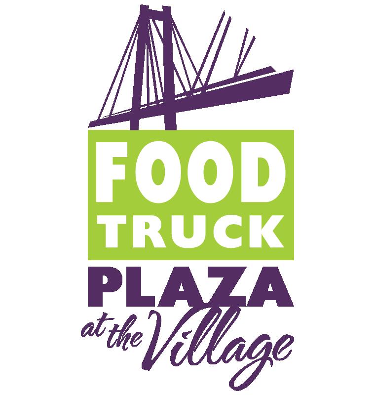 Food Truck Plaza logo
