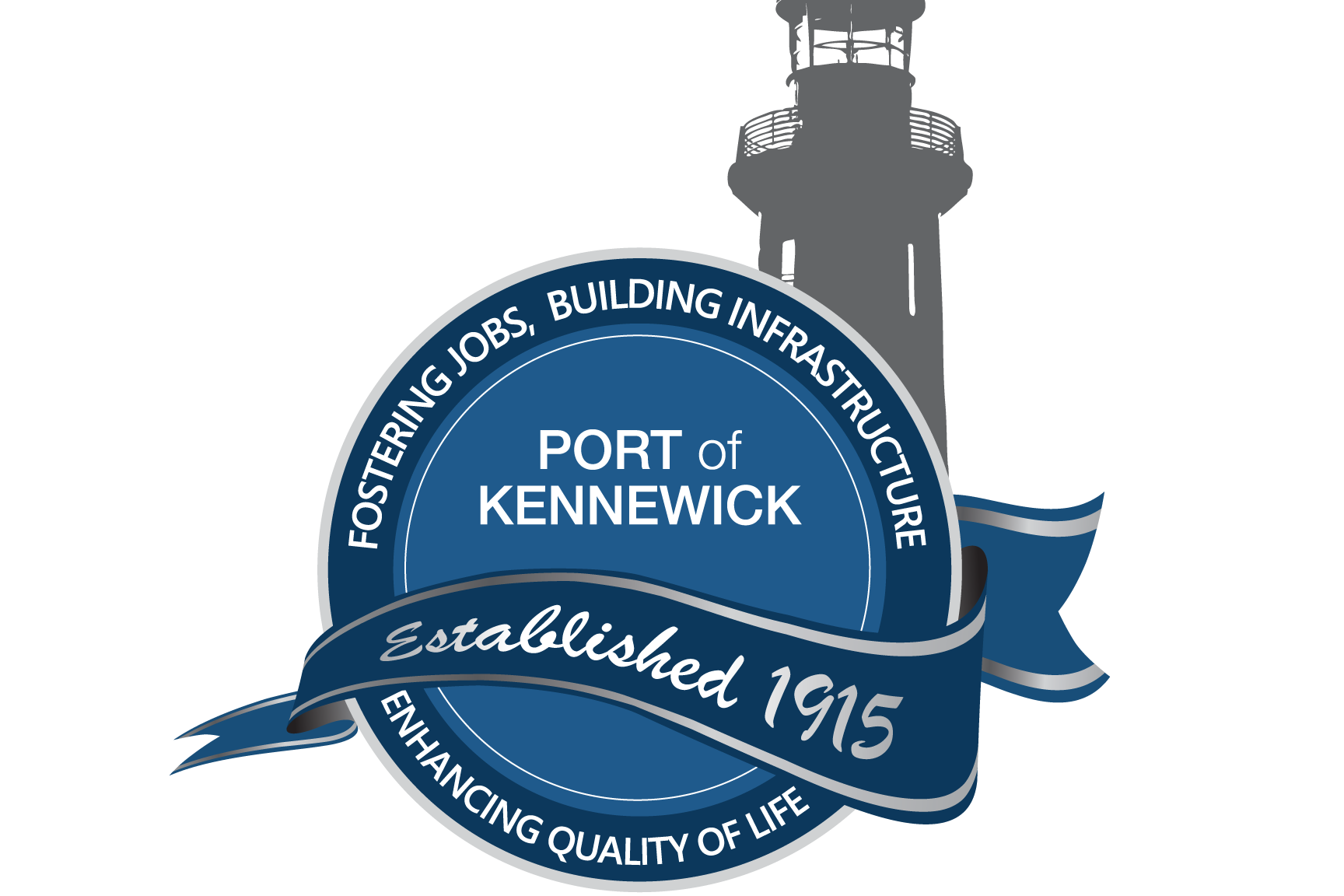 Port of Kennewick logo mark cropped.